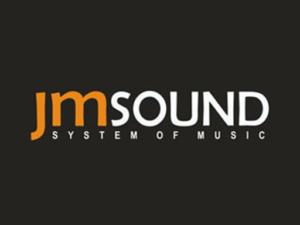 JM Sound