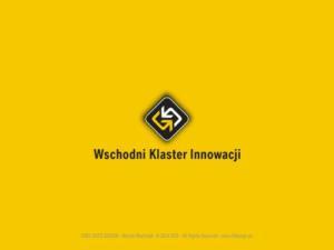 Wschodni Klaster Innowacji