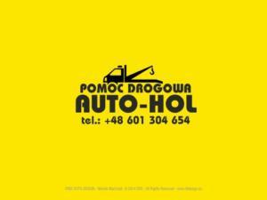 Auto-Hol
