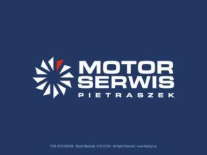 Motor Serwis Pietraszek