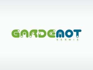 GardeMot logotyp