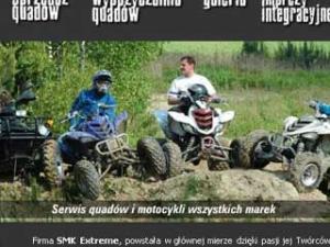 SMK Extreme