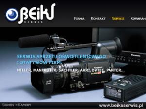 BeiksSERWIS.pl
