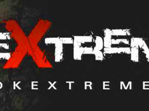 DKextreme
