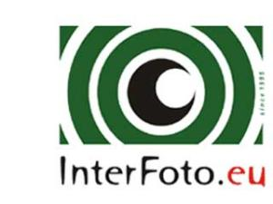 INTERfoto.eu