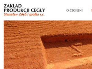 ZPC - www.cegielnia-wilkolaz.pl