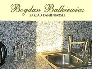 Balkiewicz.pl