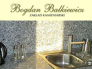 www.Balkiewicz.pl