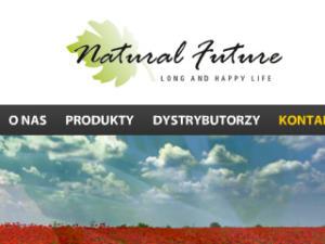 Natural FUTURE