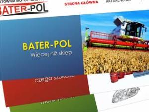 www.Bater-Pol.pl