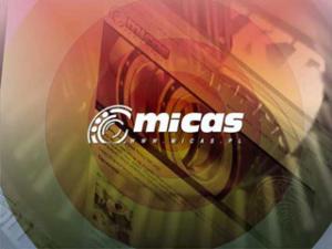 Micas
