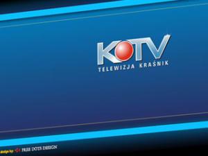 www.KTV.pl