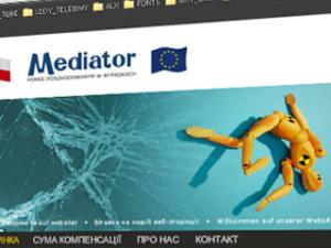Mediator.com.pl