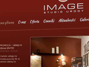 www.StudioImage.com.pl