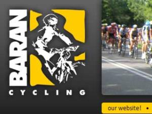www.BaranCycling.pl