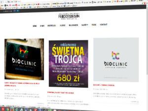 www.fddesign.eu