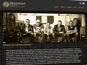 www.rockandsellerband.eu